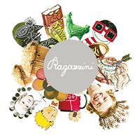 Ragazzini